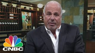 Constellation Brands CEO: Cannabis Strategy | Mad Money | CNBC