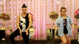 Mix Funk - 15 ANOS | JANAÍNA NOGUEIRA