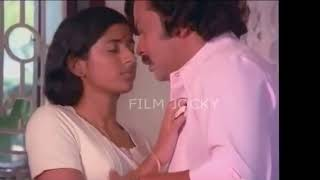 Old actress jalaja lip kiss