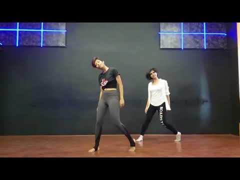 download lagu Maahi Ve  Highway  Dancepeople Studios  Arunima gratis