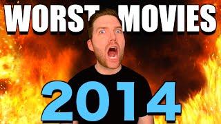 download lagu The Worst Movies Of 2014 gratis
