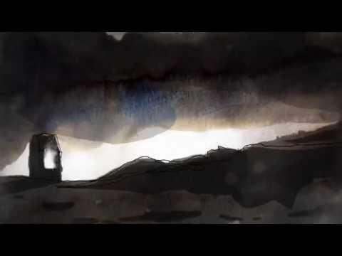 Les lumineuses obscurités  de Bastien Lallemant
