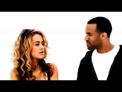 Craig David feat Rita Ora -Where's Your Love  HQ