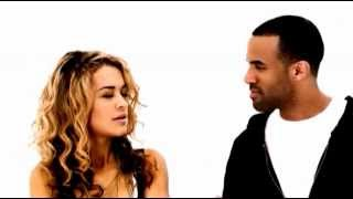 Craig David - Where Is Your Love