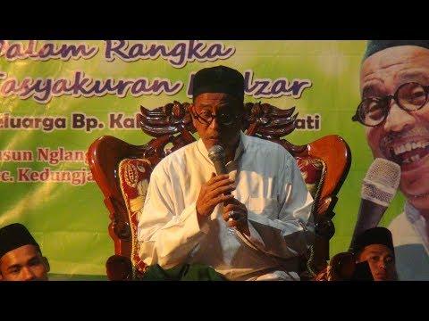 Download  Pengajian Terbaru !!! Habib Umar Muthohar live Karanglangu Kedungjati Grobogan - Mendidik Anak Gratis, download lagu terbaru