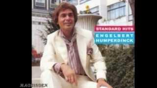 Watch Engelbert Humperdinck You Belong To My Heart video