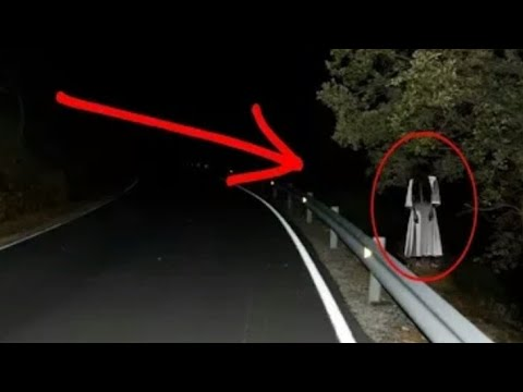 INDIA'S 1st REAL SCARY GHOST PRANK (DON'T MISS IT)  |PRANKS IN INDIA| HORROR PRANKS IN INDIA|