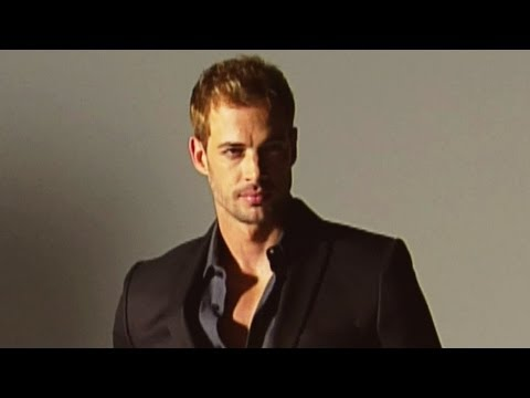 Un video confirmó que sí hay romance entre William Levy y Ximena Navarrete
