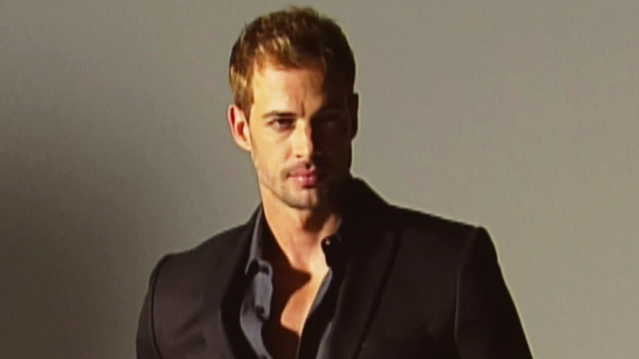 William Levy Romance Romance Entre William Levy
