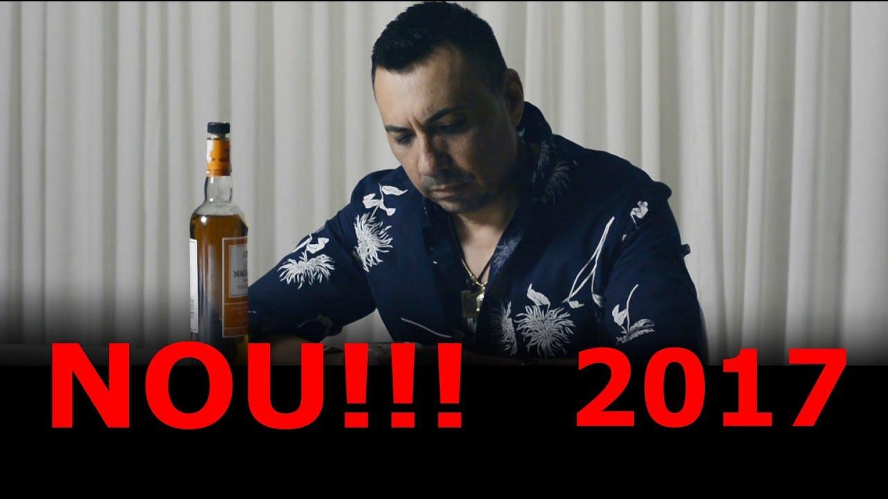 COSTEL CIOFU - INIMA-MI TOT SPUNE (OFICIAL VIDEO 2017)