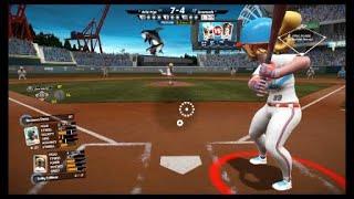 Super Mega Baseball 2_20190120223634