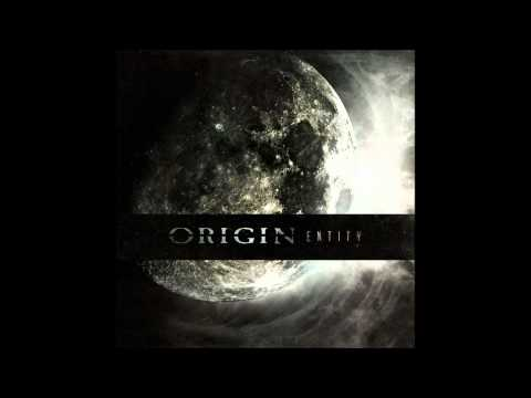 Origin - Fornever