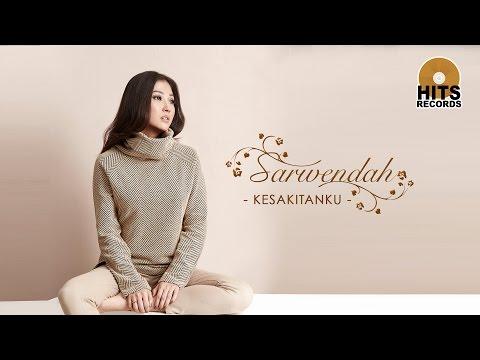 download lagu Sarwendah - Kesakitanku gratis