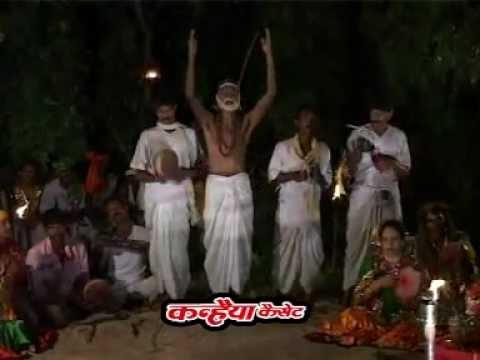 Maya Ke Jaal Main Na Bidiyo (kachiyayi Dhun) video