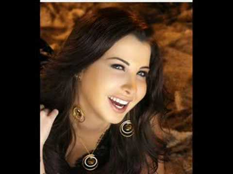 Nancy Ajram - Zaffa video