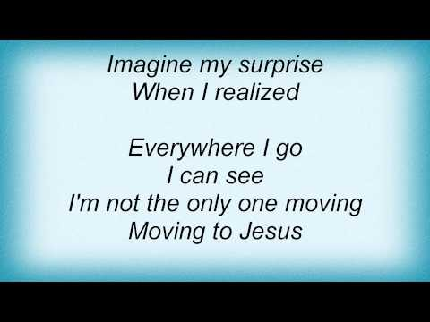 Audio Adrenaline - Jesus Movement
