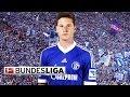 Julian draxler top 5 goals mp3