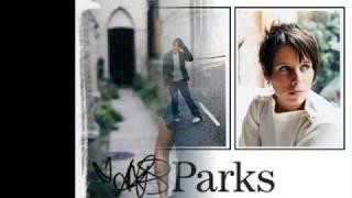 Watch Alex Parks Moment video
