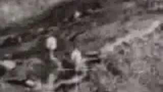 Rage Against the Machine & Outkast Bombs Over Baghdad Nuoro Lyrics B O B