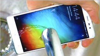 11 PRICELESS HACKS THAT WILL SAVE YOUR PHONE