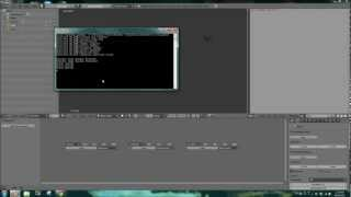 Blender Game Engine Python Tutorial Series