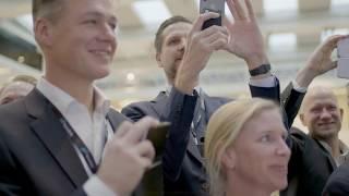 Nasdaq Stockholm welcomes Lime Technologies