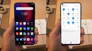OPPO THEME 💥 Pixel Experience 💥 FOR OPPO V804 AND REALME