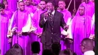 Craig Hayes & United Voices - Highway To Heaven