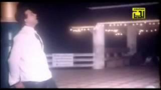 bangla movie song  shakib khan