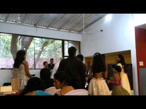 Sprise Wedding Songs Sri Lanka video