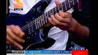 Band Chatok-Bosonto Batase