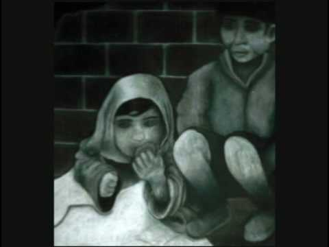Yom Hashoah Statewide Arts, Writing, and Video Contest 2009