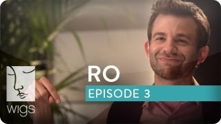 Ro | Ep. 3 of 6 | Feat. Melonie Diaz | WIGS