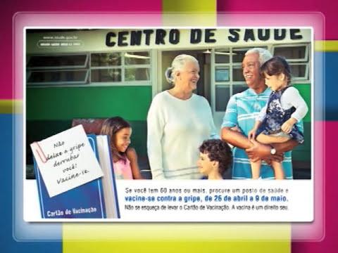 Texto: construção de sentidos - Língua Portuguesa - Super Aulas ENEM - Curso Positivo