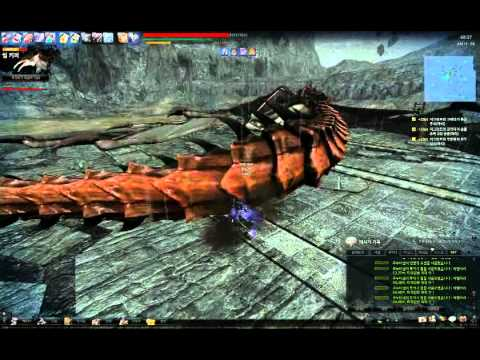 Free Watch  vindictus siglint fiona solo season of macha Movies Without Downloading