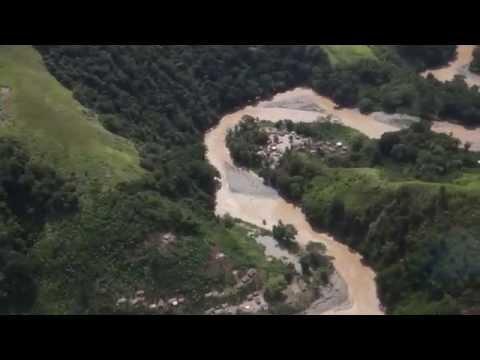 Hidden Valley (documentary)