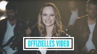 Pia Malo - Jetzt kommt unsere Zeit (offizielles Video)