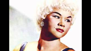 Watch Etta James Tell It Like It Is video