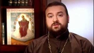 Грех осуждения 2005 На сон грядущим, Ткачев, КРТ