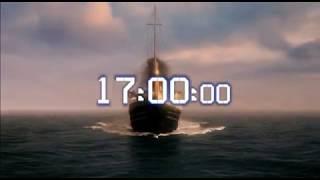 Quei Secondi Fatali: Il Titanic