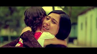 Shohrux Mirzo - Qo'y yig'lama | Шохрух Мирзо - Куй йиглама