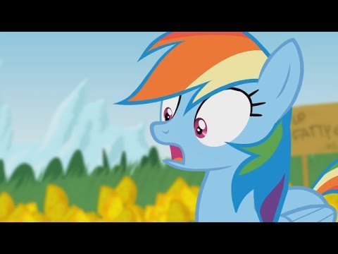The Top Ten Pony Videos of March 2014