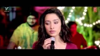 Aashiqui 2 - Heart Touching Dialogues From Aashiqui 2