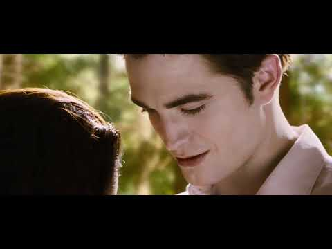 Twilight Saga Breaking Dawn Part 2 Teaser Trailer Sneak Peek 2012 by EDO EXCLUSIVE.MP4