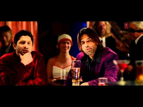 Mummy - Chocolate (2005) *HD* - Full Song HD - Emraan Hashmi...