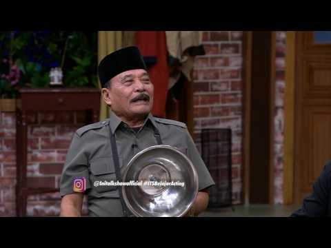 download lagu Aduh! Kuping Pak RT Gak Secanggih Kameranya Nih gratis