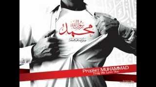 Law Kana Bainana Al Habib (Full Version - Malay Lyric).mp4