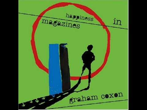 Graham Coxon - Are You Ready