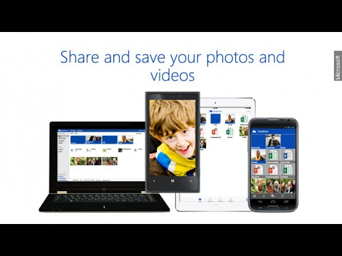 Microsoft Slashes Storage Space For OneDrive Users - Newsy
