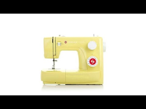Singer Simple 3223G 23stitch Sewing Machine